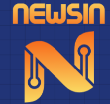 Newsin Logo