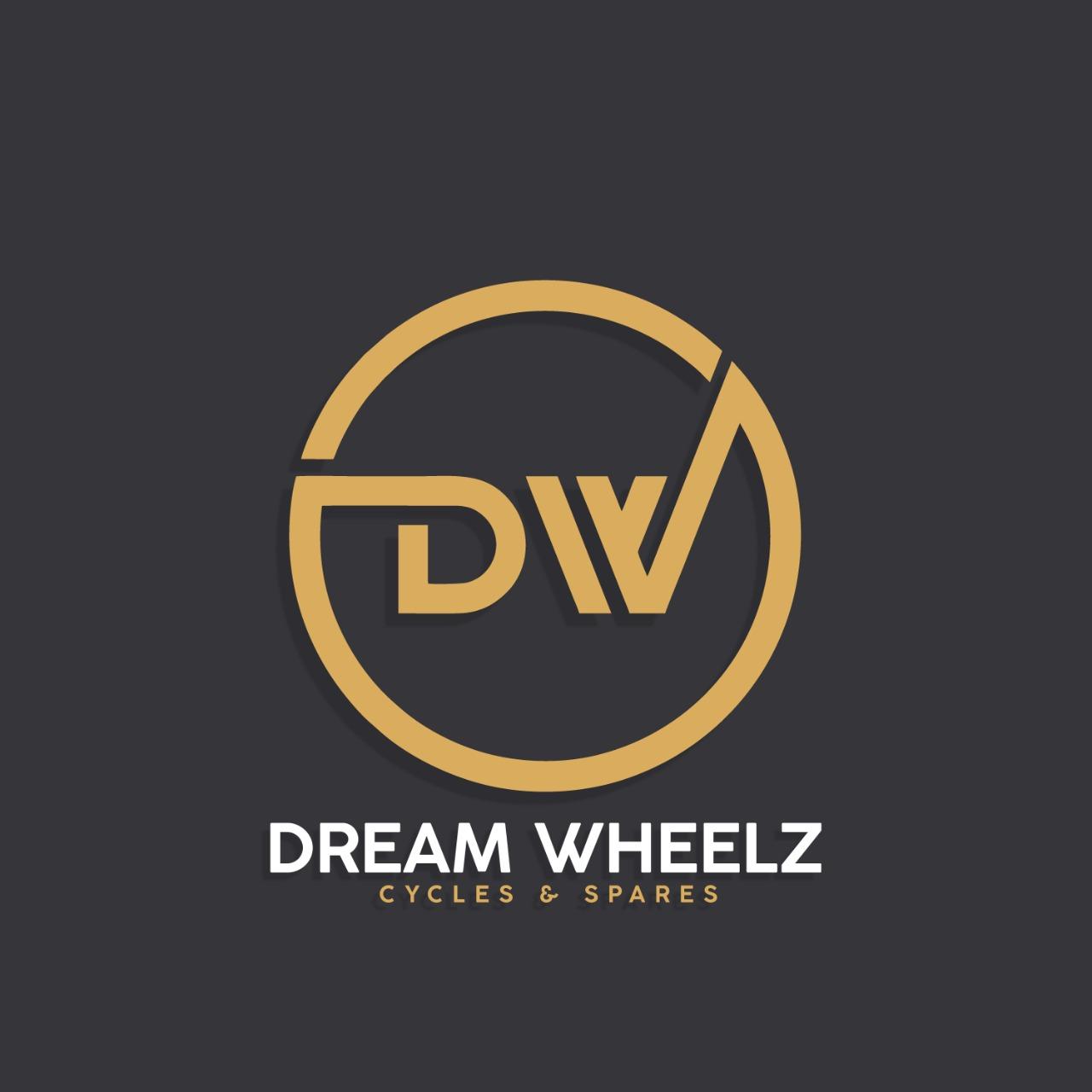 dream Wheelz
